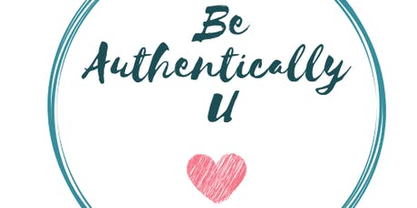 Be Authentically U tickets