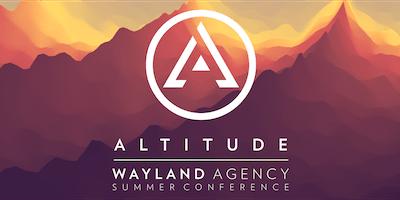 Altitude 2019