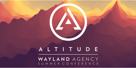Altitude 2019 - Lappin tickets