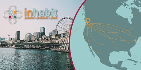 Inhabit Conference 2020 tickets