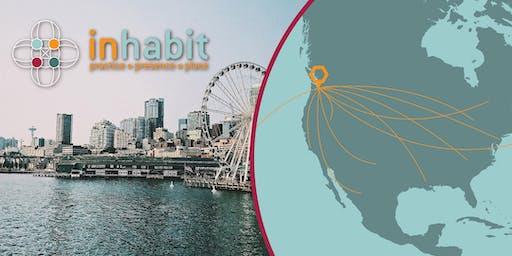 Inhabit Conference 2020