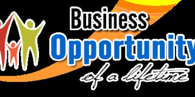 Why Should You Seize This Opportunity In UT? Click link to VIEW WEBCAST: https://ls-info.com/d/2pTa5v