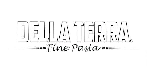 Pasta Workshop & Tasting, Ricotta Cavatelli // by Della Terra