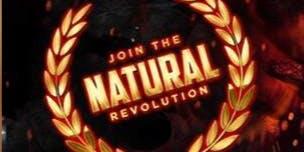 2019 Iowa Inferno Natural Bodybuilding Championships