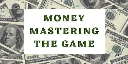 MASTERY OF MONEY
