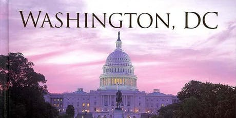 Introduction to Case Management (Basics of Case Management)(Washington, DC ) tickets