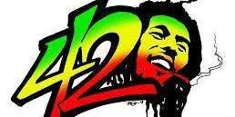 420 Stoner Fest 2020