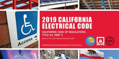 Electrical Workshop – Residential and Commercial