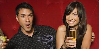 bedste dating websites 101.com