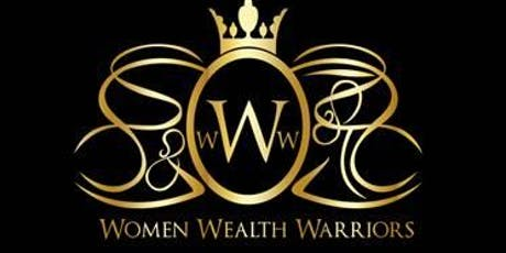 Global Women Wealth Warriors POWER Literacy and Health & Wellness Conference  tickets