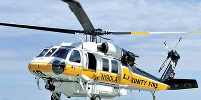 FCA: Air Transports and Helipad Safety