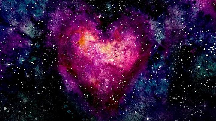 Heartfulness image