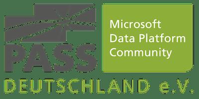 SQL Saturday #880 Munich - SQL Server 2019 – The full story