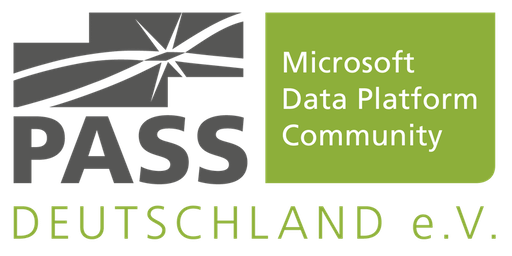 SQL Saturday #880 Munich - The SQL Server Workshop: SQL 2019, Big Data Clusters, and Azure Data