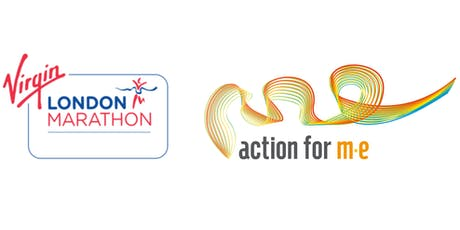 London Marathon 2020 Charity Place tickets