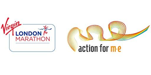 London Marathon 2020 Charity Place