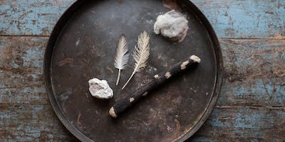 Healing Family Patterns - A Low Cost Constellation workshop in Bruton Somerset on 18th June 2019
