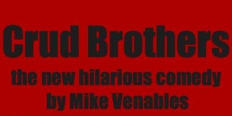 Crud Brothers