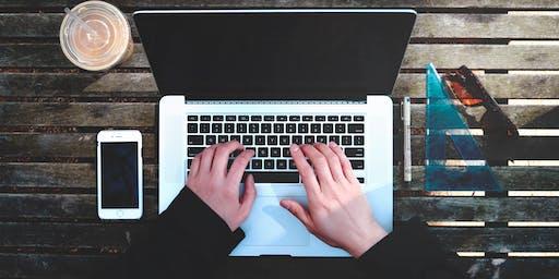 Digitalisierung des Lernens im Unternehmen