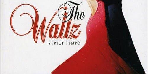 Waltz On December