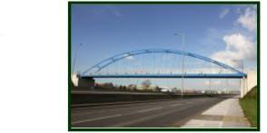 Rides for All - Bridges Bobble