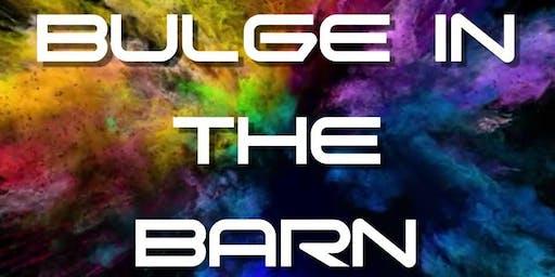 Bulge in the Barn 2019