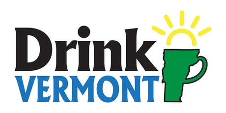 Drink Vermont 2019 at Waterfront Park Burlington tickets