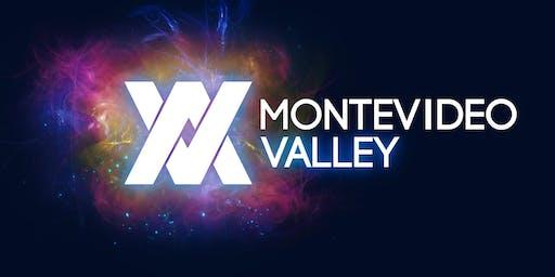 #12MVDValley