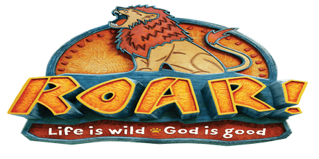 Bible Quest Camp 2019 tickets