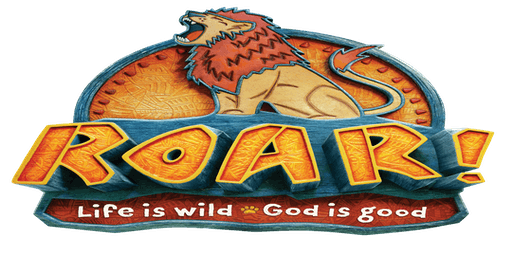 Bible Quest Camp 2019
