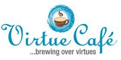 Virtue Café