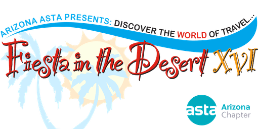 Arizona ASTA Fiesta in the Desert XVI 2019 Friday Presentation Trainings