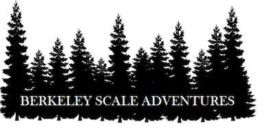 BERKELEY EXPEDITION ADVENTURE