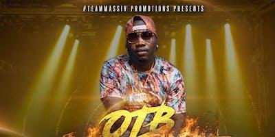 Otb Fastlane Live In Concert Saturday June 29th