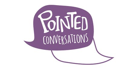 Pointed Conversations: Pointed Performances tickets