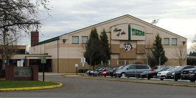Tigard High School | Class of '89 | 30-year Reunion!