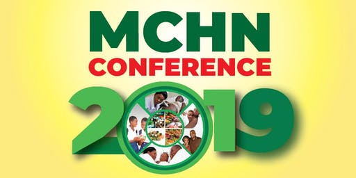 2nd National Maternal Child Health and Nutrition (MCHN) Conference in Ghana