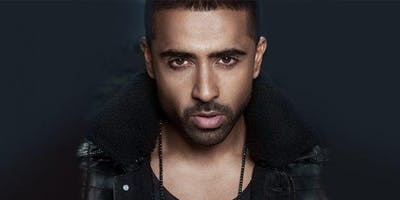 Jay Sean, Bryce Vine, AJ Mitchell, NOTD at Shephard's Memorial Day Weekend Party 2019 (Saturday Only Pass)