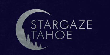 Stargazing Tour tickets