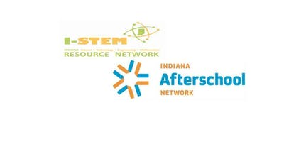 Indiana STEM Education Taskforce - Spring 2019 meeting