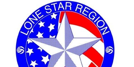 2019 Lone Star Regionals 11s,15s-17s