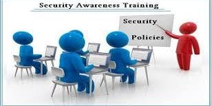 HMIS Security Awareness Training