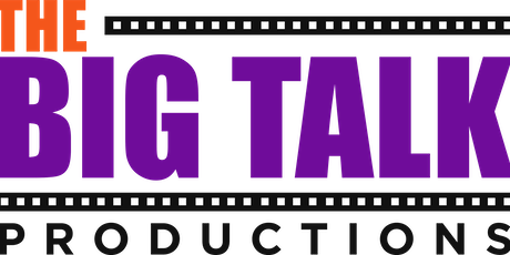 Networking Event hosted by Tricia Brouk of The Big Talk Productions tickets
