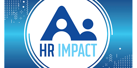 AI-HR IMPACT LAB - EUR tickets