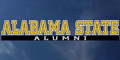 Alabama State University National Alumni Association 35th Biennial Convention