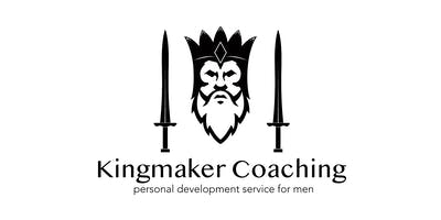 KingMaker Life Strategy - An Introductory  Archetype Workshop for Men