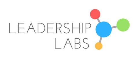 Leadership Lab, July 24th, Wolfville tickets
