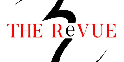 The Revue 5:00pm