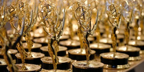Exclusive Emmys Viewing Party tickets