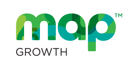 6/18: MAP Growth Informational Session Webinar - Afternoon